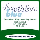 FSC Certified Premium Engineering Bond our Regular Paper