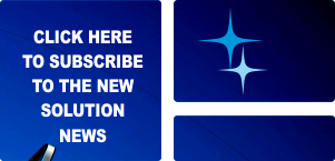 Subscribe to Solutions News