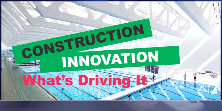 BC Construction Innovation
