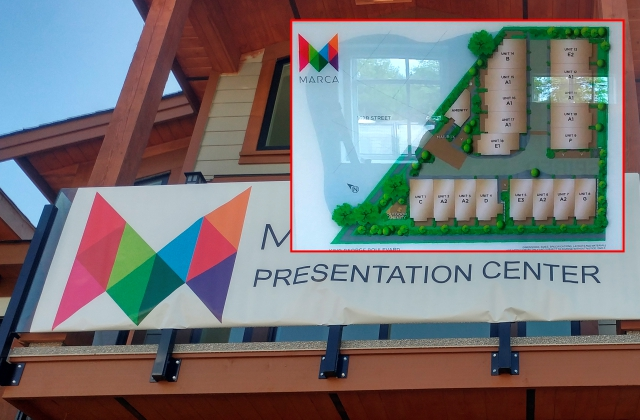 Home Presentation Centre » UV Substrate Printing » Digital Cutting, Fabrication & Installation